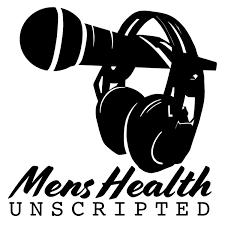 Men's Health Unscripted