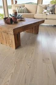 light engineered wood flooring. Perfect Light Cork Flooring Provides A Natural Environment For Art In New Gallery To Light Engineered Wood R