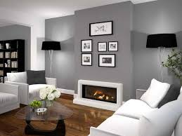 Small Picture The 25 best Fireplace design ideas on Pinterest Fireplace