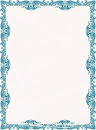 set of frame for guilloche design vector 03