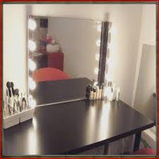 Fabelhafte Spiegel Mit Beleuchtung Ikea Beleuchteter Fur Best Of