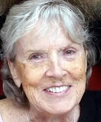 Joyce Bruce Obituario - Sandwich, MA