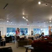 rooms to go kids furniture store avenues 16 reviews