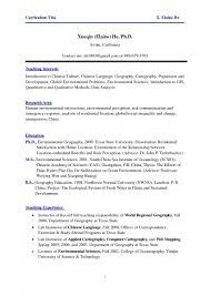 35 Resume Objective Sample Warehouse Associate Resume Objective