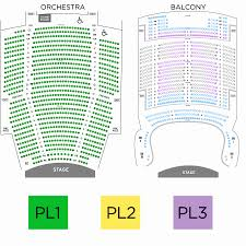 Xfinity Theater Ct Seating Chart 23 Problem Solving Sd Civic Theater Seating Chart