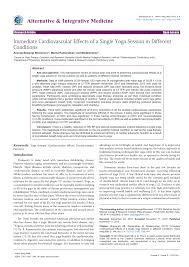 education essay on write conclusion argumentative