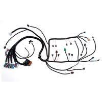 tcc brake switch kit home catalog 92 93 lt1 w 4l60e standalone wiring harness psiconversion