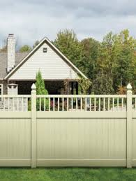 Vinyl fencing Pool 6 8 Chestertown Privacy Fence Closed Spindle Pinterest Vinyl Pvc Fence Products Fencing Direct Fencing Products