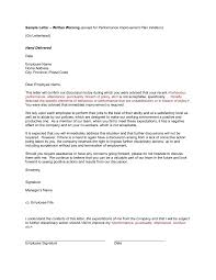 disciplinary policy template. template Disciplinary Action Template Employee Sample Written
