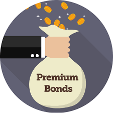 bonds에 대한 이미지 검색결과