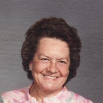 Mable Davis Varnadoe - mable--varnadoe-obituary