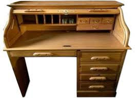 ethan allen roll top desk amazing desks full for 75 breathtaking decor plus size beautiful old