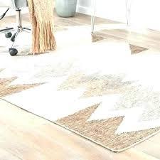 pink and grey rug dunelm gray distressed medallion platinum blush indoor outdoor area pink gray chevron rug
