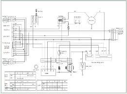 loncin 110cc atv wiring diagram assettoaddons club loncin 110 atv wiring diagram loncin 110cc atv wiring diagram