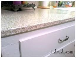 contact paper kitchen counter best contact paper for kitchen countertops contact paper kitchen countertops