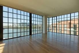 Theresa Rhodes - Washington, DC Real Estate Agent | realtor.com®