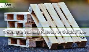wood for outdoor use treating staining pallet wood for outdoor use outdoor wood sofa uk