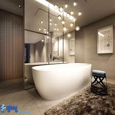 bathroom pendant lighting fixtures. remarkable best bathroom light fixtures ideas pendant lighting lights.jpg o