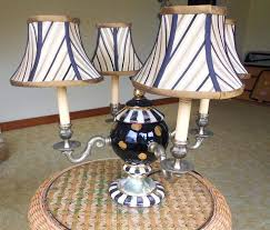 lamp shades best of furniture lamps chandeliers pillows mackenzie childs