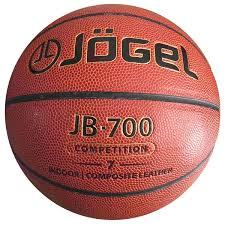 <b>Мяч баскетбольный Wilson Reaction</b> Pro 285 Bskt, коричневый ...