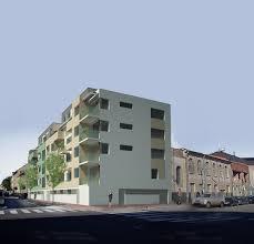 dům české budějovice