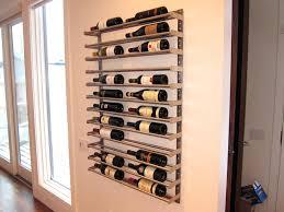Ikea Wall Mounted Wine Glass Rack Wall Mounted Wine Rack Ikea Grundtal  Double Towel Bar