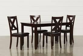 lofty idea clearance dining room sets table ideas photos longfabu set dallas texas art van name