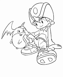 Small Picture digimon coloring pages Coloring Page Place Bob The Builder
