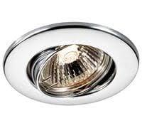 Встраиваемый <b>светильник NovoTech</b> classic <b>369693</b> в Самаре ...