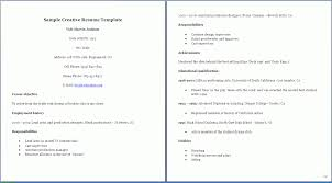 Full Size of Resume:affordable Resume Writing Services Startling Affordable  Resume Writing Services In Los ...