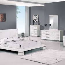 bari bedroom furniture. White Lacquer Bedroom Set 28 Images Monte Carlo King Modern Furniture Bari S