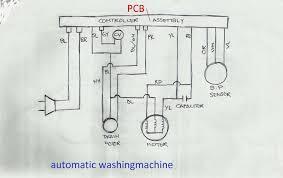 dishwasher electrical problems chapter 6 repair throughout refrigerator wiring diagram repair repair throughout whirlpool fridge wiring whirlpool 6wri24wk electrical circuit diagram and fridge inside Refrigerator Wiring Diagram Repair