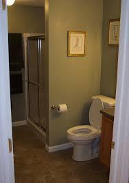 dayton bathroom remodeling. Unique Bathroom Bathroom Remodeling In Dayton Ohio With T