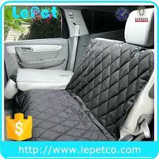 waterproof car seat covers oxford pet car seat protector waterproof dog car seat cover dog car seat hammock waterproof car seat covers uk