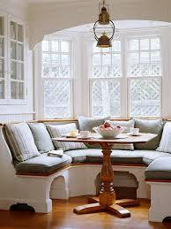 modern furniture 2014 comfort breakfast nook decorating ideas breakfast nook lighting ideas
