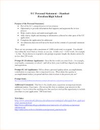 example of college essay fresh essays essay samples for admission college essay examples jianbochencom