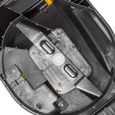 <b>Газонокосилка электрическая Huter ELM-1800</b>, 1800 Вт, 42 см в ...