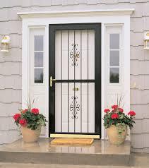 front storm doorsFront Storm Door Ideas  Expert Front Storm Door Installer