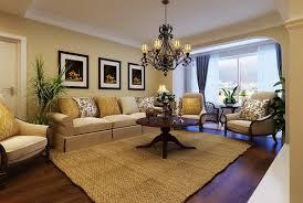 Mediterranean Living Room Design Modern Mediterranean Living Room Design Best Living Room 2017