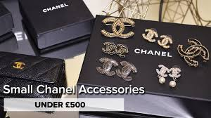 chanel earrings price. chanel earrings price a