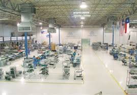 outsourcing outlook on electronics manufacturing qmed Wire Harness Manufacturing Process electromechanical, pcb, wire harness, and cable assemblies manufacturing process for wire harness