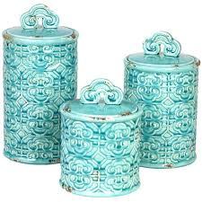 kitchen canister sets canada one reminder canister set black kitchen nightmares mill street bistro