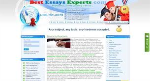 cheap essay writer service college homework help and online  cheap essay writer service