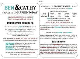 program template for wedding best 25 wedding program templates ideas on pinterest diy fun wedding