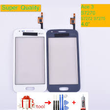 For Samsung Galaxy Ace 3 S7270 S7272 ...