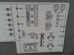holiday rambler travel trailer wiring diagram wiring diagram 1990 fleetwood travel trailer wiring image about source holiday rambler wiring diagram