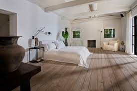 Calvin Klein Bedroom Furniture Calvin Klein Finally Sells Historic Miami Beach Home For 13m