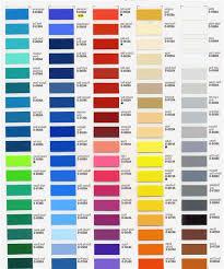 paint color chart asian paints colour