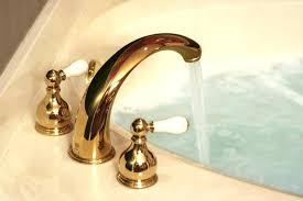 replace bathtub faucet handle edumoms org regarding installing ideas 7
