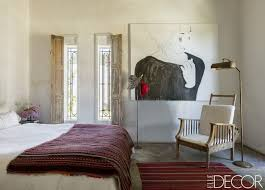 bedroom minimalist. 25 Minimalist Bedroom Decor Ideas - Modern Designs For Bedrooms 5